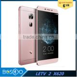 "Original Letv Le 2 Le 2 X620 Helio X20 MTK6797 Deca Core Mobile Phone 5.5"" 1920x1080 Fingerprint Multi Language smart phone"