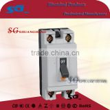 NT50 Earth Leakage Circuit Breaker NT50LE overload protector elcb NT50 ELCB ELCB BH TYPE