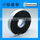 Electric power cables and pipe insulation tape