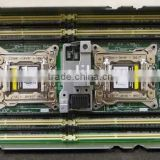 692906-001 WS460c G8 Blade Server System motherboard (only motherboard) 100% Tested +warranty