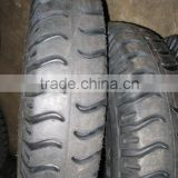 new wholesale semi truck tires brand L-GUARD11r22.5 10r22.5