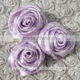 High Quality factory direct sale cheap china wholesale handmade flower for decoration in stock