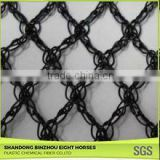 Factory Price Most Popular Hot Sales Anti-Hail Net