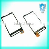 New Touch Screen Digitizer for HTC HD2 T8585 LEO