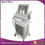 High Frequency Operation Anti Wrinkle Type Machine HIFU for Beauty Salon