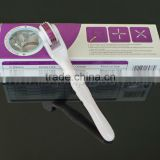 240 roller cosmetics dts microneedle roller derma roller for eye treatment Derma Roller Therapy micro needle roller