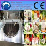 soymilk maker ,soya milk paneer machine, tofu making machine