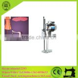 Electric Scissor / Cutting Sewing Machine / Electric Industrial Cutting Sewing Machine CS-4