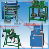 Cheapest Automatic Wooden Brush Handle Making Machine