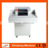 CE Certification A4 Paper Shredder Machine Mini Shredder Machine For Sale