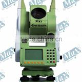 Topographic Survey Instruments Total Station