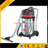 60L high power home vacuum cleaner wholesale with CE ISO