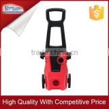 12v high pressure car wash machine