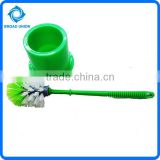 Toilet Brush Toilet Cleaning Plastic Cleaning Tool