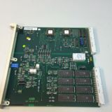 ABB CS513 3BSE000435R1  DCS system module great discounts