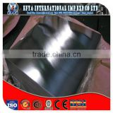 supply S08AL grade Tin plate in coil