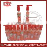Strawberry Spray Candy Liquid