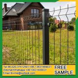 Pre made cheap prefab fence panels for sale