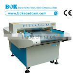 High Technology Conveyor Type Needle Detector garment machine for factory