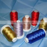 nomex sewing thread for clothes with all colors