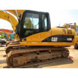 Used Cat 320D Excavator, Used Caterpillar Excavator 320D for Sale