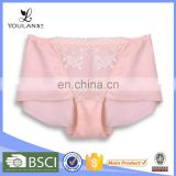 Manufacture Modern Large Size Comfortable Wholesale Panty Lingerie Www Sex Girl Com