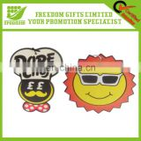Most Popular Hanging Custom Paper Air Freshener