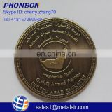 wholesale masonic items cheap coins indian wedding return gift fake money antique coins antique medal