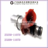 Wholesale Online Parts Store 23250-11070 23209-11070 Fuel Injector for Toyot Camr y Avalon