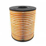Caterpillar Oil Filter 1R0726  1R-0726