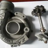 Saab 3lm373 452083-5001s Others Turbo