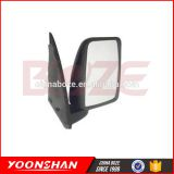 Car side door manual mirror left for HYUNDAI Porter II 2006/87610-4F000