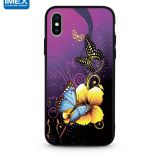 3D STEREO TPU PC PHONE CASES FOR IPHONE XS,IPHONE XS 3D Stereo Phone Cases,custom Phone cases wholesale China,Phone Cases