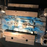 Automobile interior parts mould --Plastic Mould