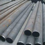 Hot Sale 10CrMo910 Alloy Seamless Steel Pipe China Manufacturer High Standard