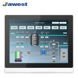 Flat Screen Industrial Monitor For All Weather Industrial Control Use 10.4