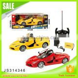 2016 new type 1:10 rc drift car China wholesale