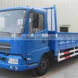 Becautiful appearence Dongfeng Cargo Truck DFL1120/Cummins enginee/Light duty/Strong loading capacity