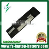 Hotsale 10.96V 31Wh Original Battery for Asus Eee PC 1008P AP32-1008P AP31-1008P 1008HA-PU1X-Pi 1008HA-PU1X-BK 1008HA-PU17-WT