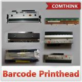 I'm very interested in the message 'Godex EZ-1100 plus Printhead(203DPI) - Free Shipping - Barcode printer print head' on the China Supplier