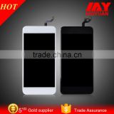 Mobile phone displays wholesale, high quality original lcd screen assembly for iphone 6s plus original phone