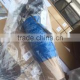 High performance Truck parts Diesel Heater/Weichai engine parts/Water-oil treasure 612600082775