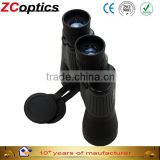 large eyepiece 12x50 12X50 thermal binoculars porro binoculars use for soldier high quality