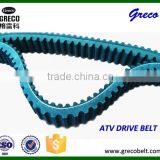 High quality ATV drive belt 3211142/ XTX2251 for Polaris Ranger 900 RZR XP