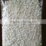 Compound Fertilizer with Ca & Mg,Calcium Magnesium Nitrate fertilizer 100% Water Soluble