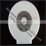 Jumbo Roll Tissue Dispenser, Paper Dispenser, Tissue Dispenser