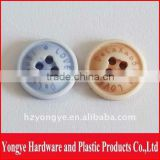 Washable Custom resin shirt button for clothes                                                                         Quality Choice