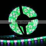Fullbell SMD 5050 3528 aluminum profile led strip light 100m shenzhen house troy ws750 as decorative antique silver one