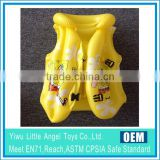 Inflatable Children Life Jacket
