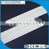 Manufacturer supply mild steel welding electrodes AWS E6013 7018                                                                         Quality Choice